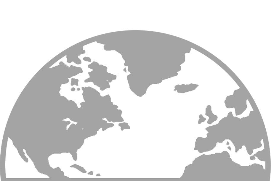 Wie plane ich eine Weltreise?