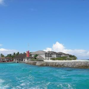 Reiseziel Malediven | Traumurlaub unter Palmen
