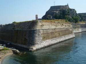 Alte Festung blog