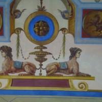 Schloss von Sissi (5)