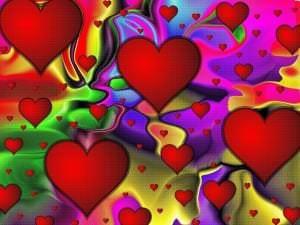love-69942_1280