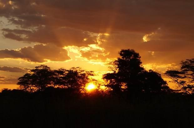 sunset-290431_1280