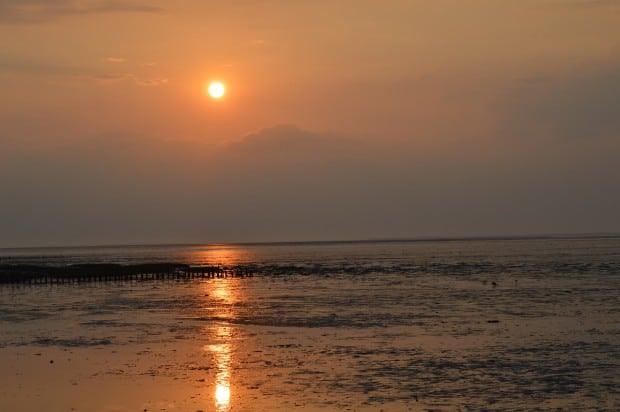 sunset-981899_1280