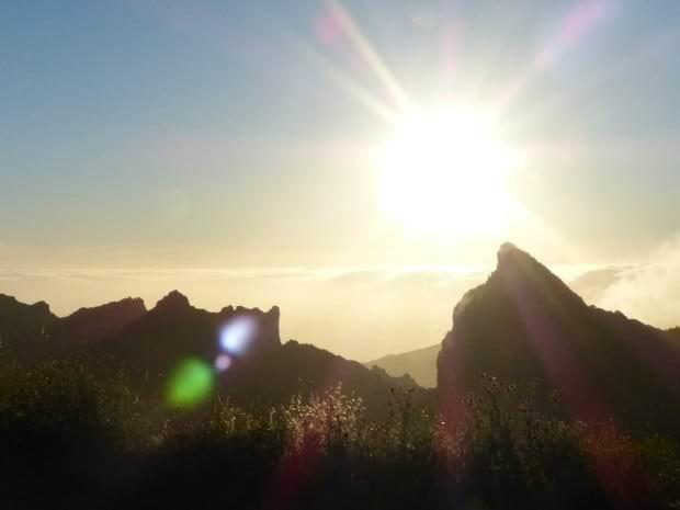 mountain-384528_1280