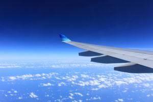 10 Tipps um bequem zu reisen