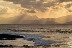 coastal-landscape-356767_1280