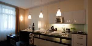 Möbliertes Wohnen in Stuttgart | Perfektes Konzept für Pendler