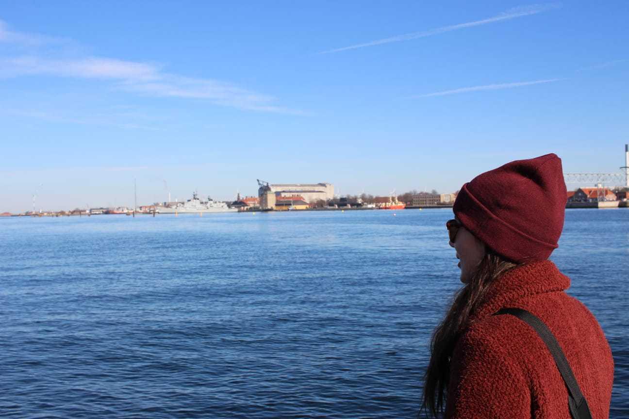 Kopenhagen – Unser Wochenendtrip