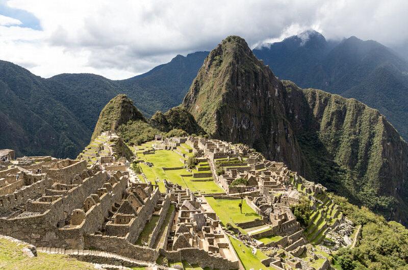 Meine sechs Highlights für eine Reise in Lateinamerika